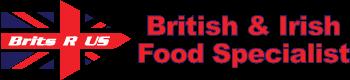 Brits R U.S.