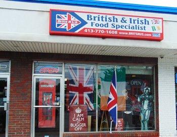 BritsRUs_StoreFront