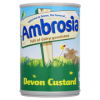 Ambrosia Devon Custard 15oz