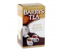 Barry´s Gold Blend Loose Tea 8.8 oz.