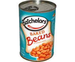 Heinz Baked Beans 415g