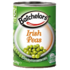 Batchelors Processed Irish Peas