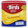 Birds Custard Powder