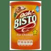 Bisto Chicken Gravy Granules 6oz/170g