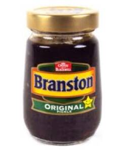 Branston Sweet Pickle 360g