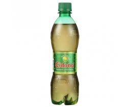 Cidona Sparkling Apple Fizzy Drink
