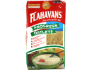 Flahavan´s Progress Oatlets Porridge