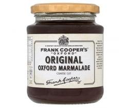 Frank Cooper´s Original Oxford Marmalade