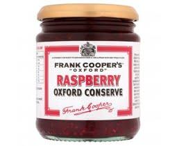 Frank Cooper´s Raspberry Oxford Conserve
