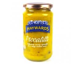 Haywards Piccalilli