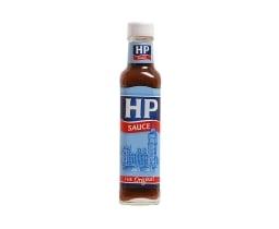 HP Sauce Original