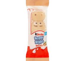 Kinder Happy Hippo Cookie