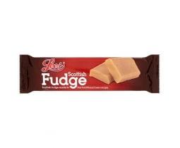 Lee´s Scottish Fudge
