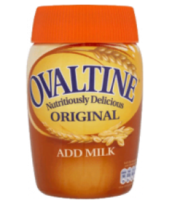 Ovaltine Original 200g