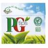 PG Tips Loose Tea Leaf 250g