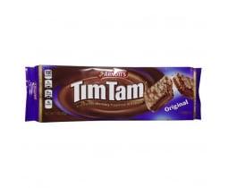 Tim Tam Original Chocolate Biscuits