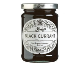Wilkin & Sons Black Currant Conserve