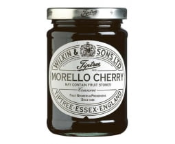 Wilkin & Sons Morello Cherry preserve