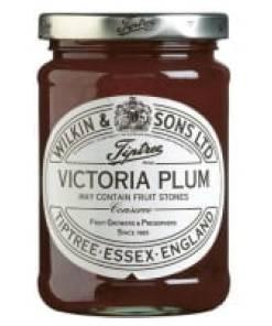 Wilkin & Sons Victoria Plum Conserve