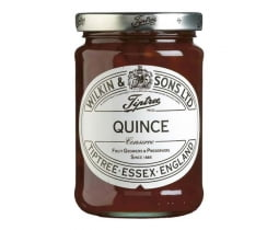 Wilkin & Sons Quince Conserve