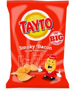 Tayto_Smokey_Bacon